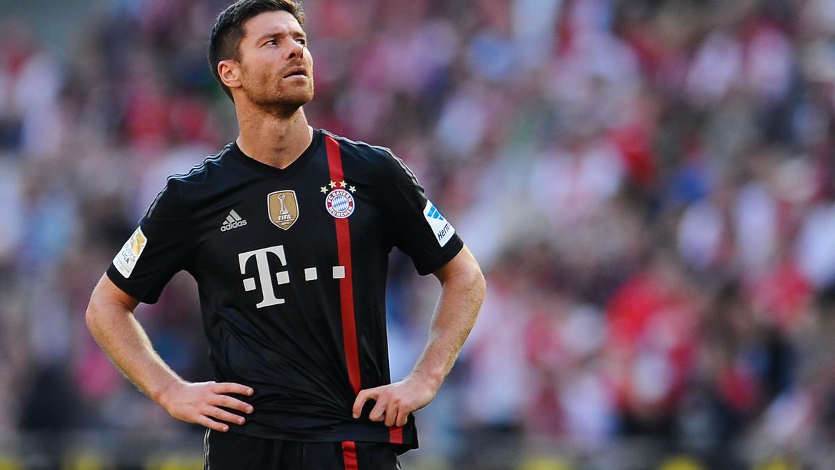 Mercato - Real Madrid/Bayern Munich : Les vérités de Xabi Alonso sur son départ du Real Madrid !