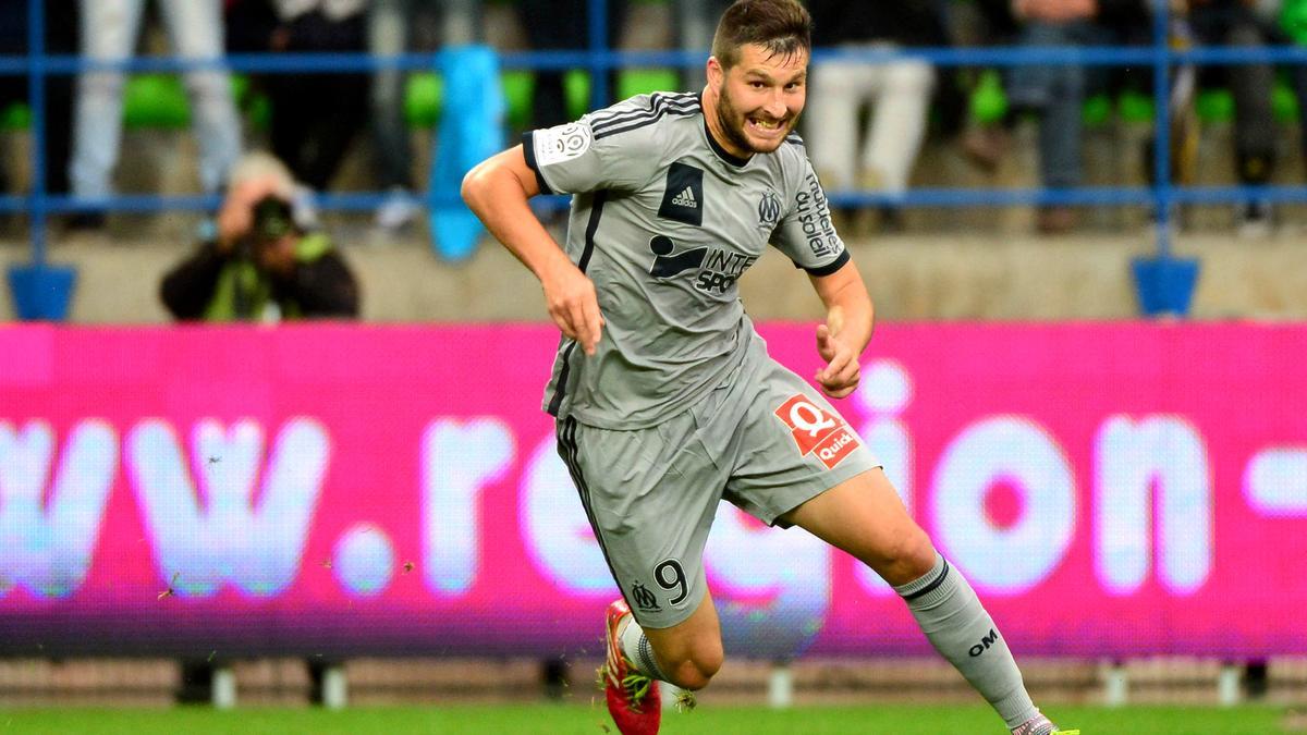 PSG/OM : Ce joueur du PSG qui craint ouvertement la forme de Gignac…