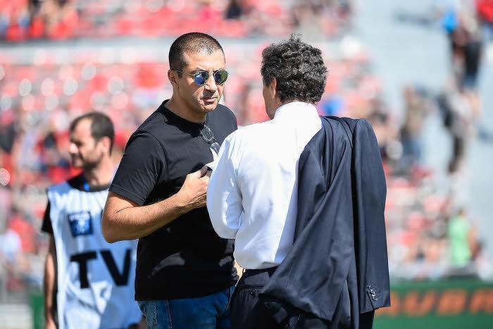 Rugby - Top 14 : Boudjellal va porter plainte contre la Fédération internationale !