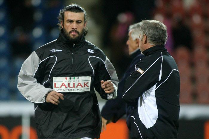 Rugby : Ce club du Top 14 qui doit 150 000 euros à un ancien joueur…