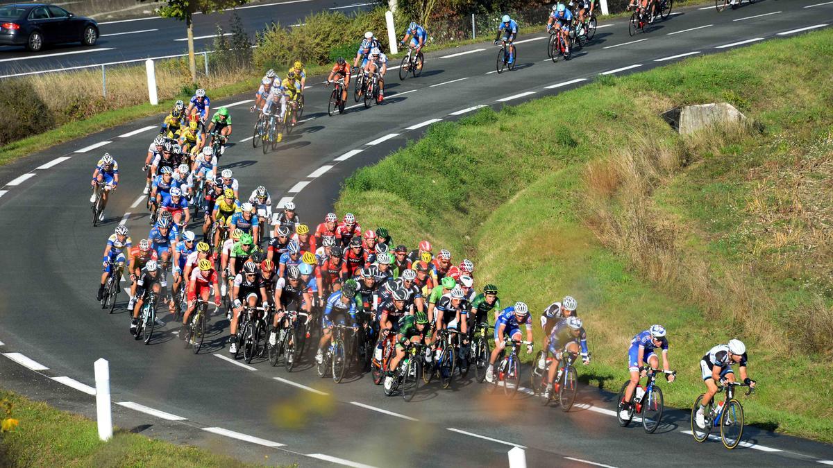 Cyclisme - Scandale : Un nouveau cas de dopage détecté