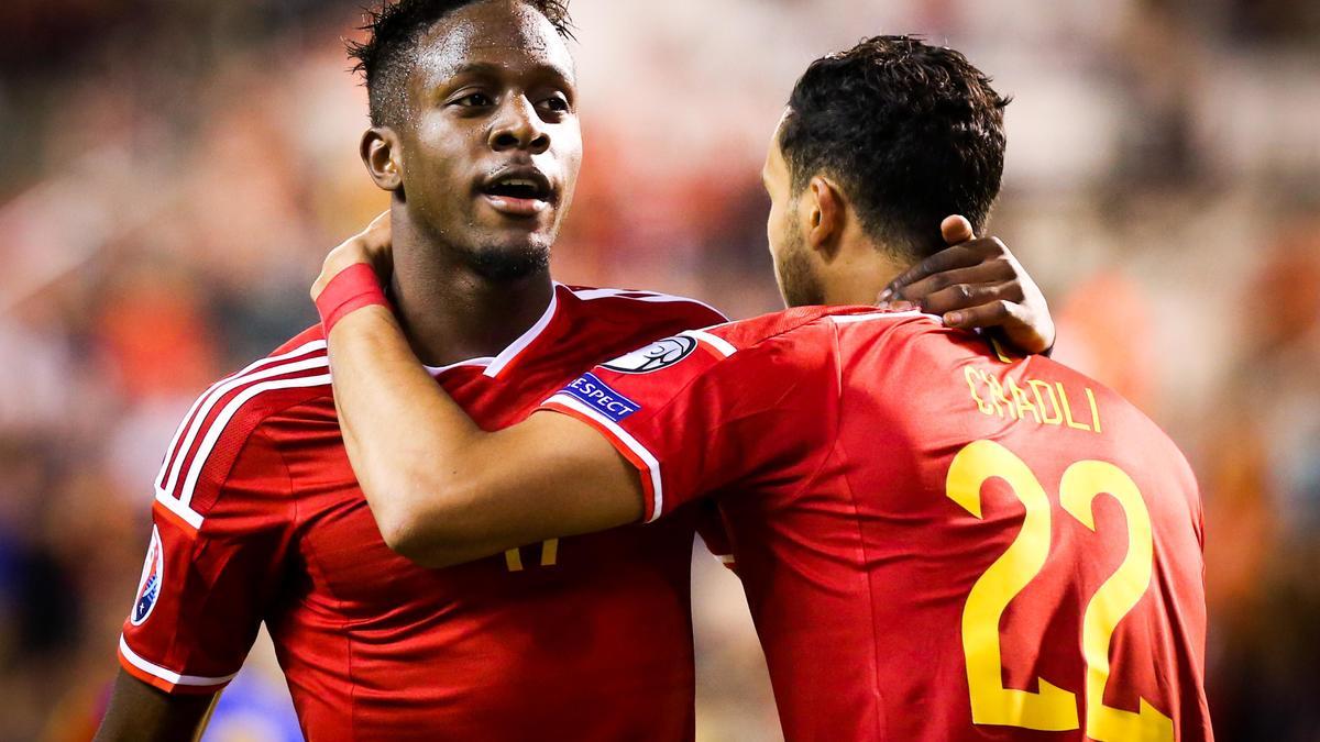 Mercato - Liverpool : Ce joueur qui pourrait contrarier les plans du LOSC…