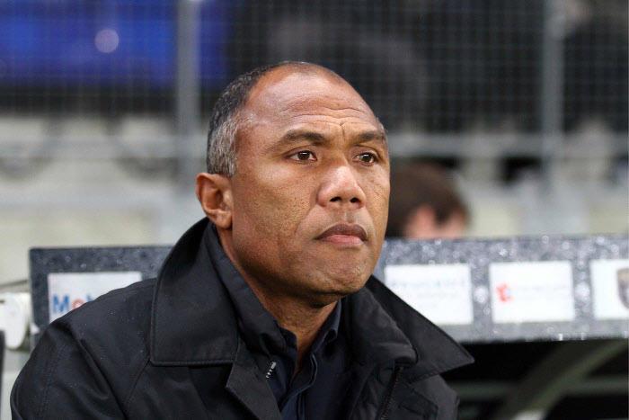 Mercato - PSG/RC Lens : Al-Khelaïfi, Ancelotti… Les vérités de Kombouaré sur son départ !