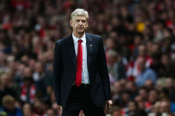 Mercato - Arsenal : Wenger prêt à arracher deux joueurs de l'OM ?