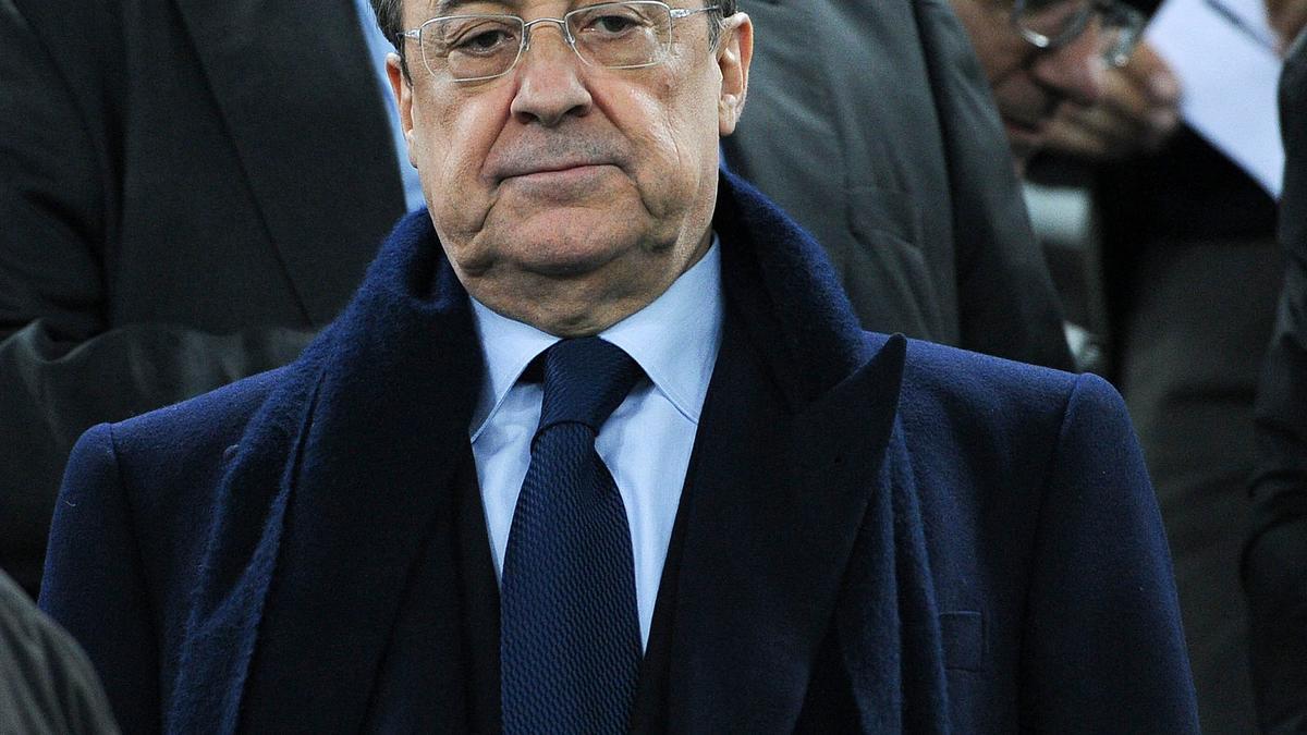 Real Madrid : Une offre de 20M� refusée dans les derniers jours du mercato estival !