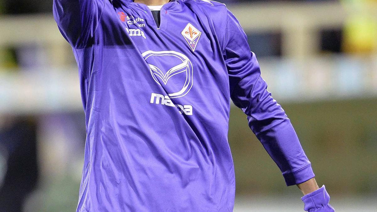 Mercato : Chelsea prêt à griller la politesse à United et au Barça pour une cible à 35M€ ?