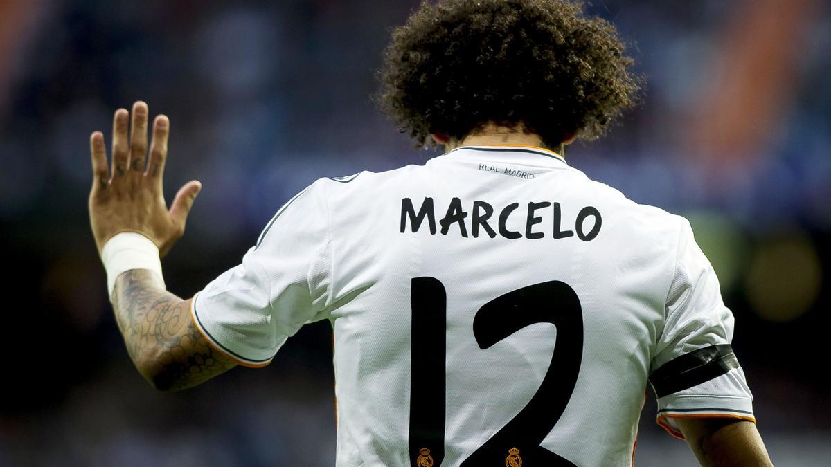 Mercato - Real Madrid/Bayern Munich : Ce joueur du Real Madrid qui pourrait aider à financer l'arrivée d'Alaba...