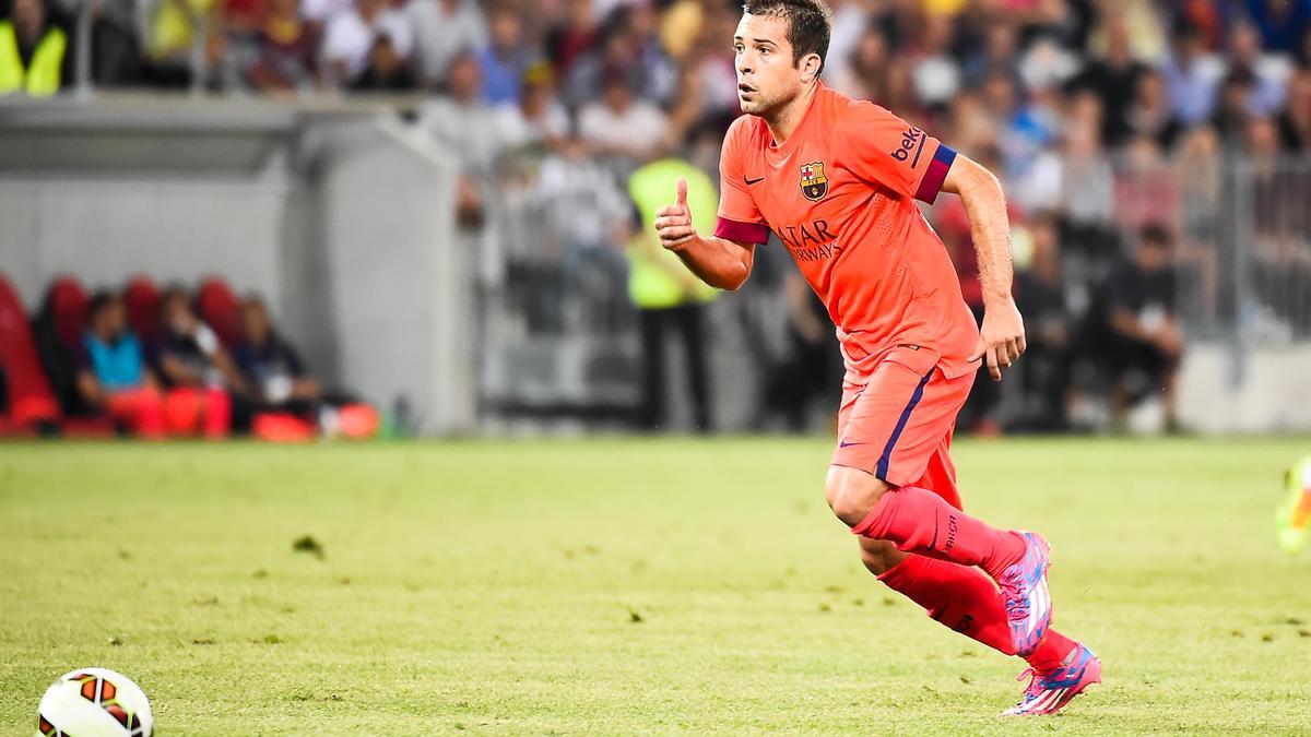 Mercato - Barcelone : Un joueur du Barça prêt à tout rejoindre pour Manchester City ?