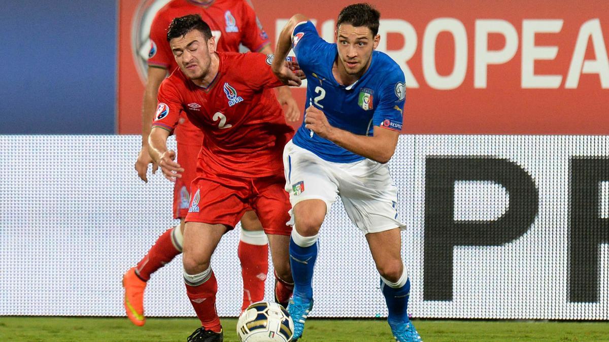 Mercato - Real Madrid/Milan AC : La porte s'ouvre pour un ancien protégé d'Ancelotti ?