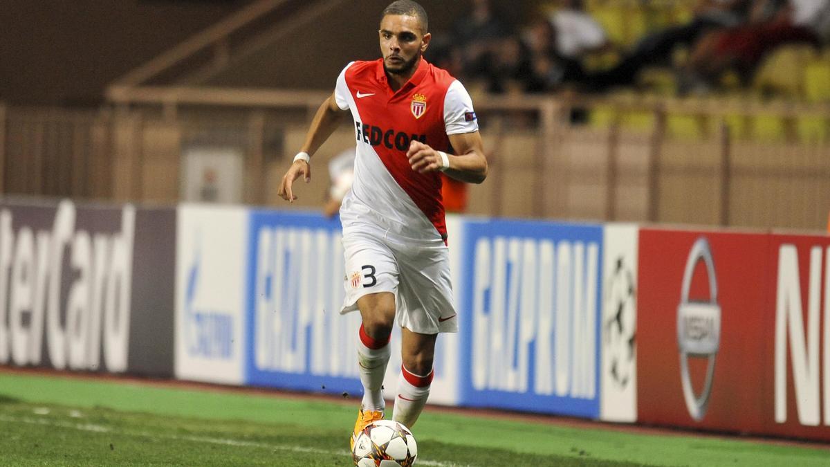 Mercato - AS Monaco : Ce grand espoir français que l'AS Roma et le Bayern Munich s'arrachent !
