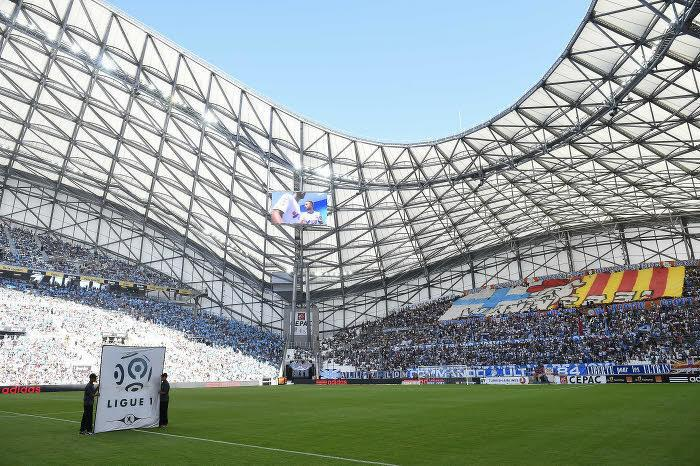 Rugby : Pourquoi le Stade Vélodrome pourrait ne pas accueillir de demi-finale du Top 14 !