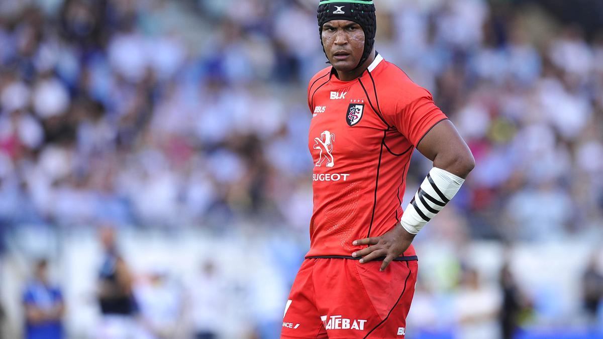 Mercato - Rugby : Thierry Dusautoir donne la tendance pour son avenir !