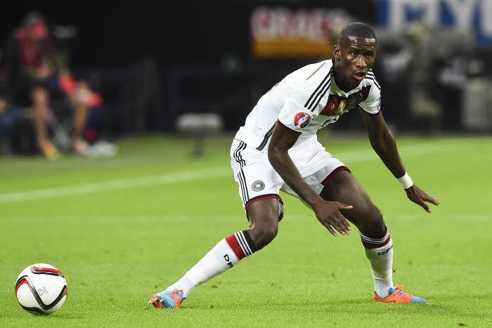 Mercato - AS Monaco/Chelsea : Une cible estivale du PSG révèle son club de cœur !