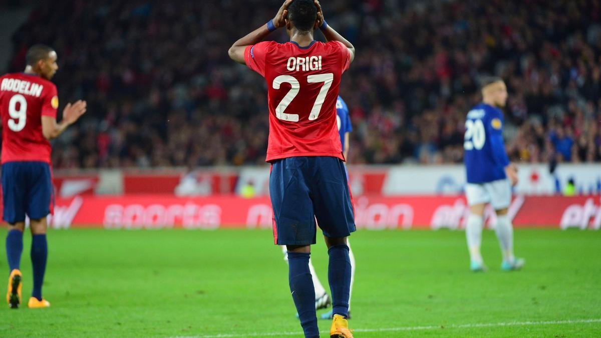 Mercato - Liverpool : Cette solution trouvée par les supporters pour oublier Balotelli...