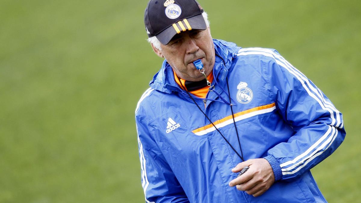 Mercato - Real Madrid/Barcelone : Messi, Neymar, Iniesta... Ancelotti fond pour un joueur !