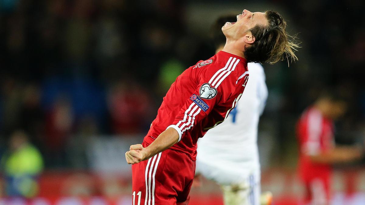 Mercato - Real Madrid : Manchester United prêt à faire sauter la banque pour Bale ?