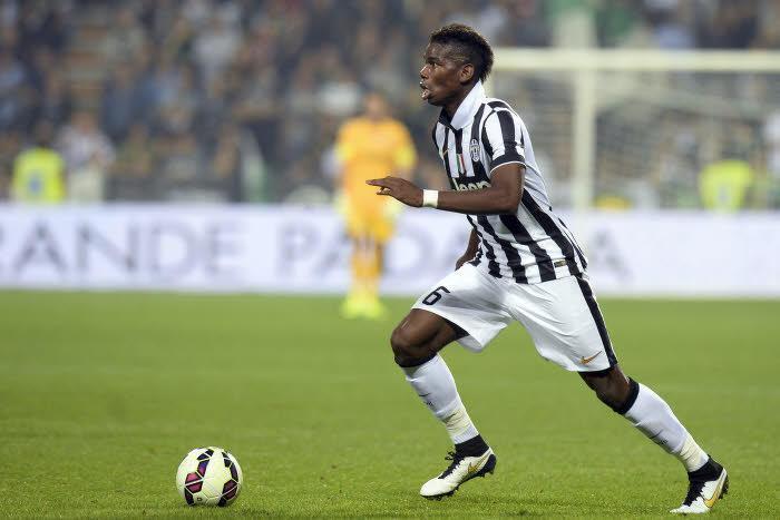 Mercato - Juventus : Pogba, cette précision qui ne fait pas les affaires du PSG et du Real Madrid !