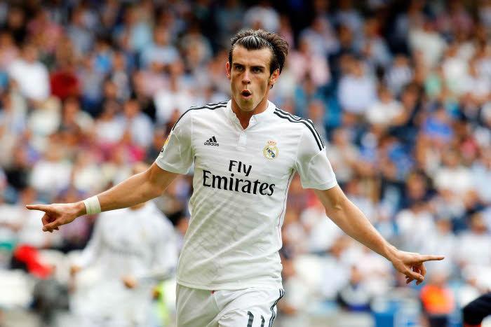 Mercato - Barcelone/Real Madrid : Ce cadre du Barça qui juge le transfert de Gareth Bale !