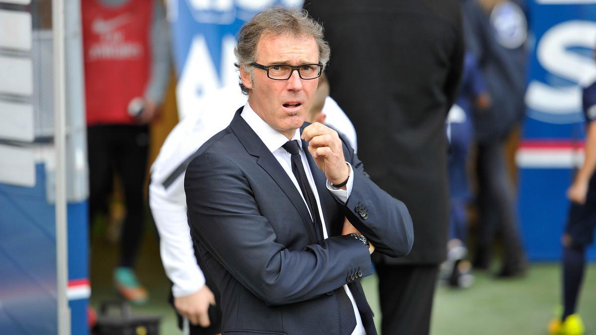 PSG : Daniel Riolo conseille la méthode Guardiola à Laurent Blanc…