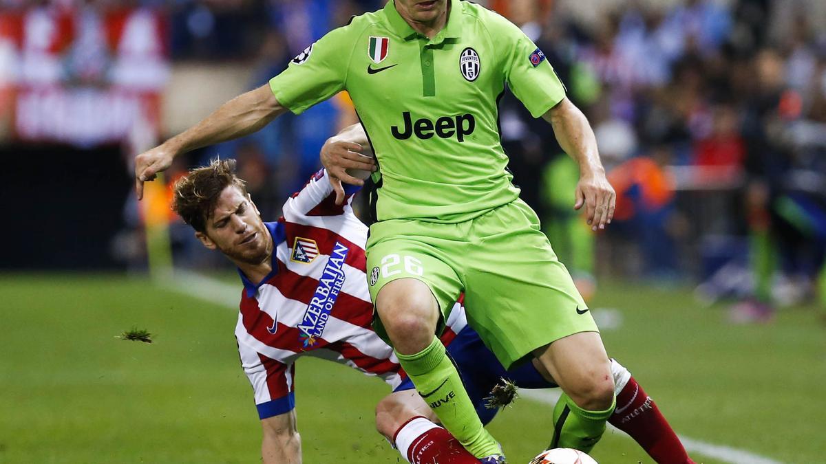 Mercato - Chelsea/Real Madrid/PSG : Du nouveau pour un joueur de la Juventus ?