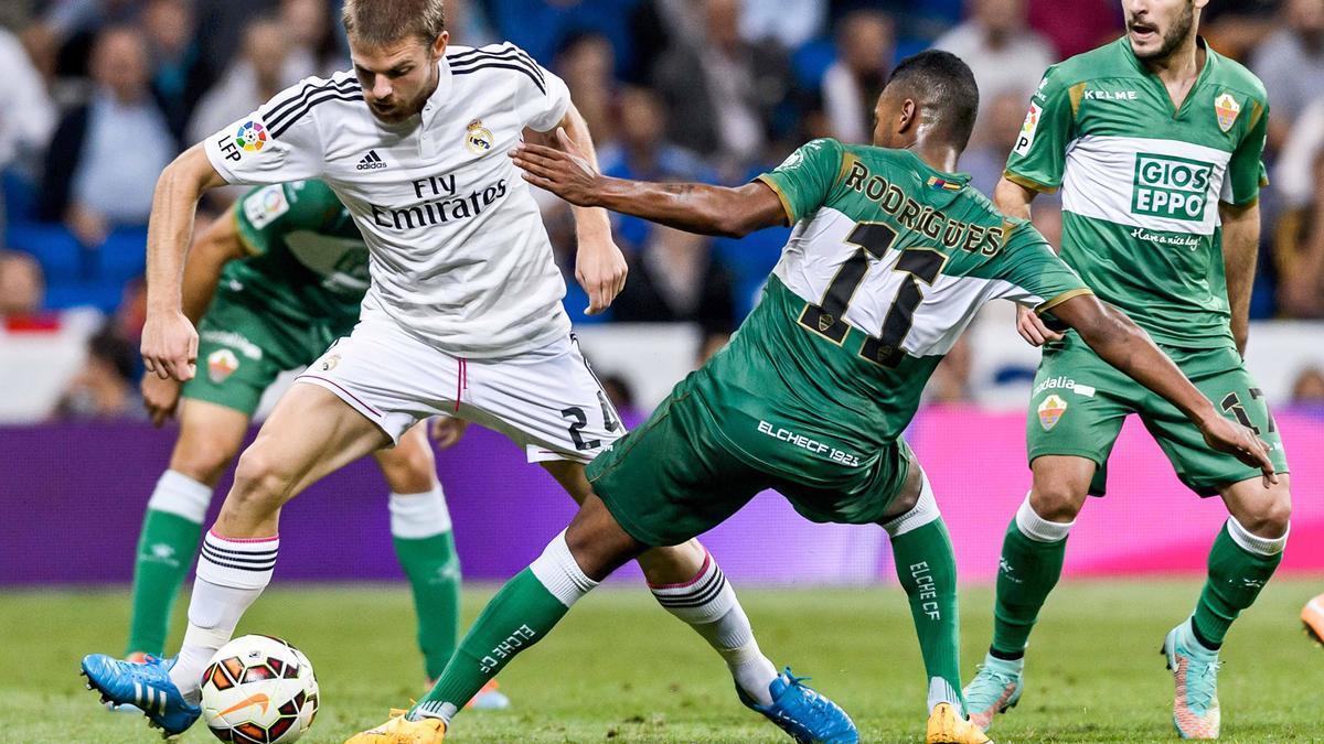 Mercato - Real Madrid : Ancelotti prêt à envoyer un nouveau joueur au Milan AC ?