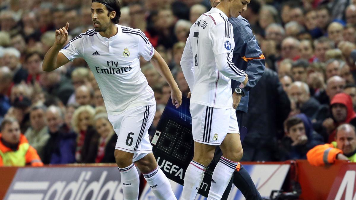 Mercato - Real Madrid/Chelsea : Manchester City prêt à griller la politesse à Mourinho ?