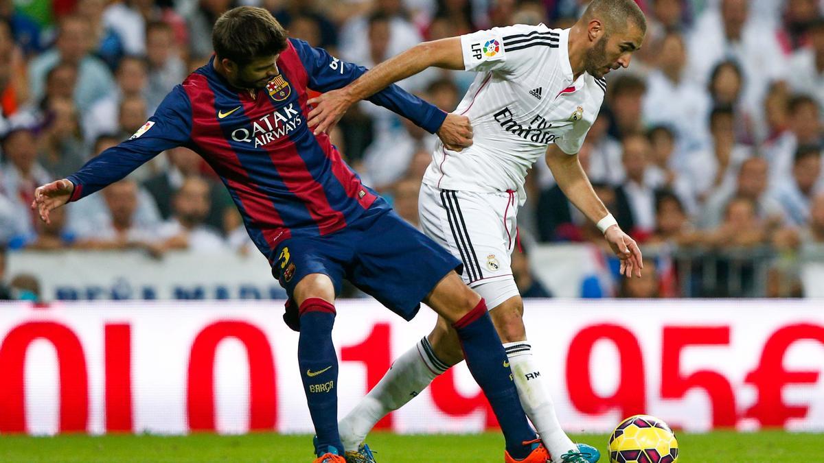 Mercato - Barcelone/Chelsea : Mourinho prêt à piocher dans la défense du Barça ?