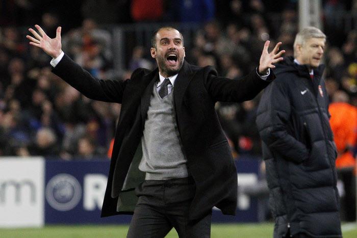 Mercato : Le PSG à la lutte avec Arsenal et le Bayern Munich pour le «nouveau Ribéry» ?