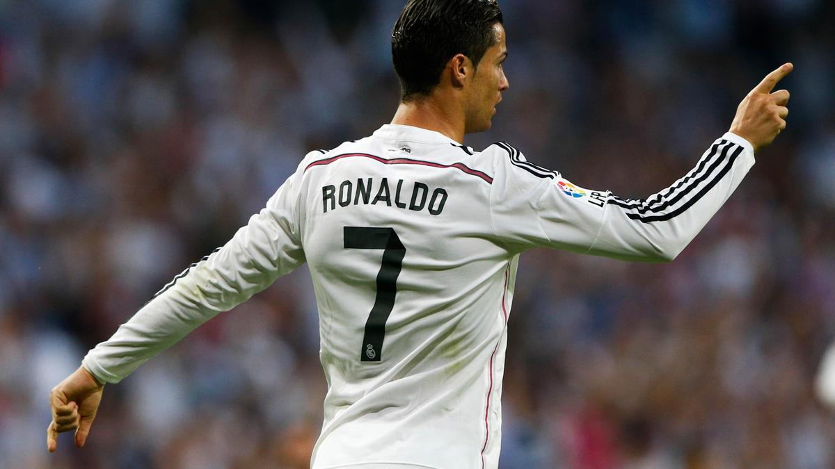 Mercato : PSG, Manchester United… Quel serait le meilleur club pour Cristiano Ronaldo ?