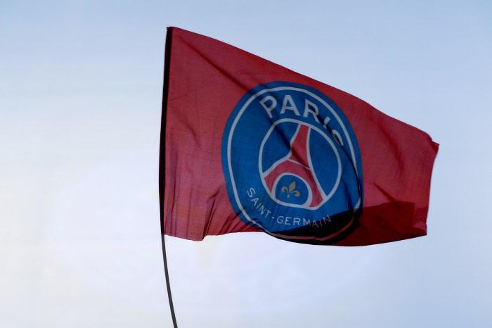 Mercato - Barcelone/Bayern Munich : Ce milliardaire qui pourrait contrarier le PSG…