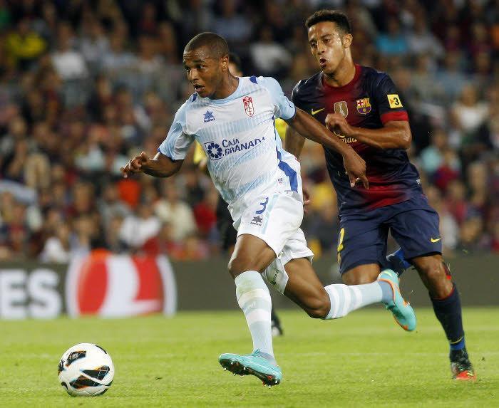 Mercato : PSG, Real  Madrid… Qui arrachera Brahimi ?
