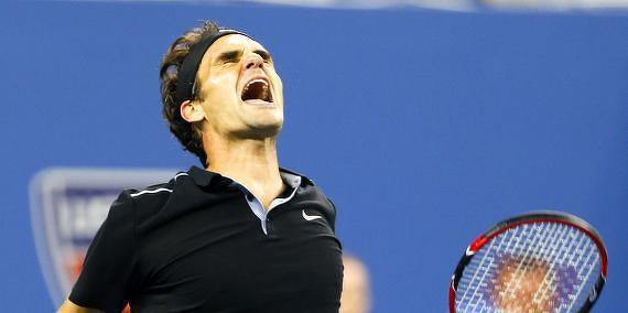 Tennis : Federer? Ces grands tournois qu'il peut encore esp�rer gagner !
