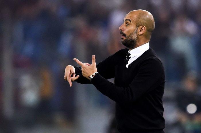 Mercato - Bayern Munich : Guardiola successeur de Wenger ? La piste est relancée !