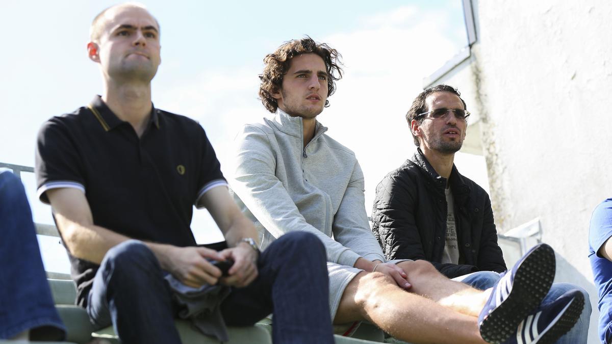 Mercato - Juventus/AS Rome : Le PSG ferait pression sur le clan Rabiot !