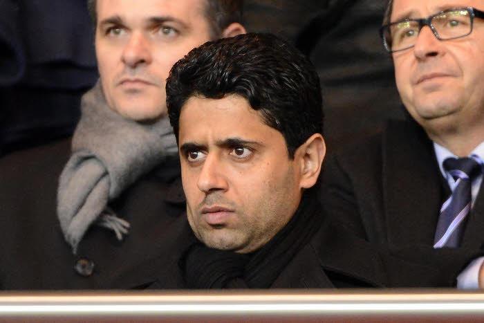 Mercato - PSG : Nasser Al-Khelaïfi… Ce qu'il doit faire l'été prochain !