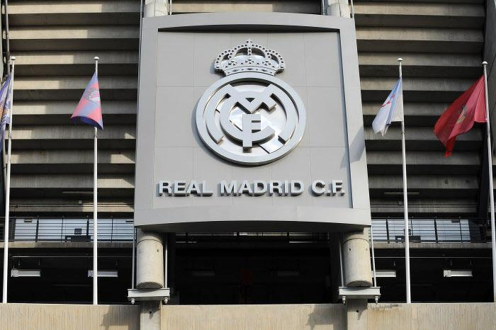Mercato - Barcelone : Le Real Madrid à l'affût pour le «nouveau Neymar» ciblé par le Barça ?