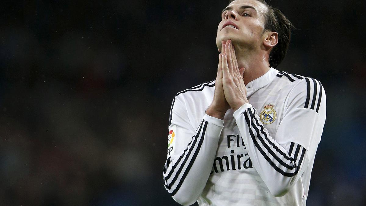 Mercato - Real Madrid : Manchester United déjà fixé pour les 150M€ dans le dossier Bale ?