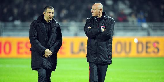 Rugby : Toulon, Toulouse, Clermont… Et le favori pour le titre est…
