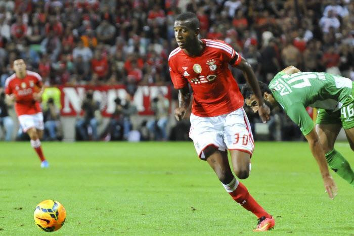 Mercato - Chelsea : Manchester United à l'assaut d'un chouchou de Mourinho sur le marché ?