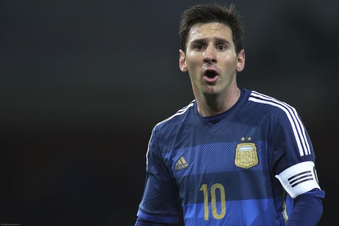 Mercato - Barcelone : PSG, Bayern Munich, Manchester City… Où voyez-vous Messi en cas de départ ?