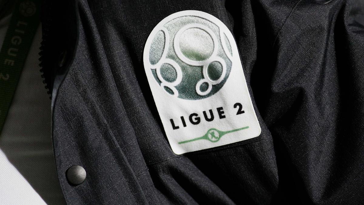 Polémique : Vers un énorme scandale de matches truqués en France ?