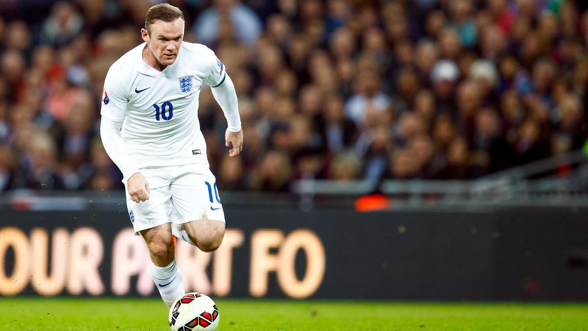Mercato - Manchester United/PSG : Ce club qui se porte candidat pour récupérer Rooney...