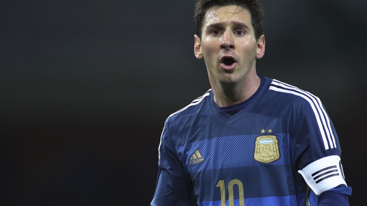 Mercato - Barcelone/PSG : Un club italien prêt à faire sauter la banque pour Messi ?