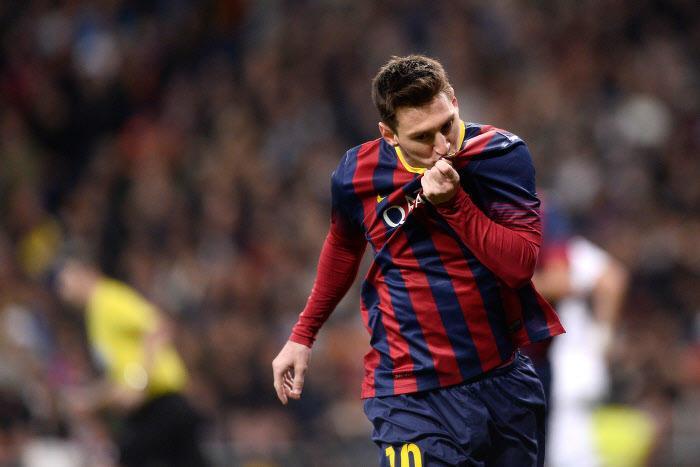 Mercato - Barcelone/PSG/Bayern Munich : Le Barça brise le silence pour Lionel Messi !