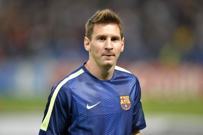 Mercato - Barcelone : PSG, Manchester City, Bayern Munich… Quel est le véritable prix de Messi ?