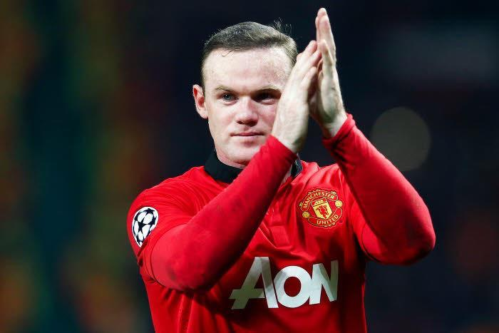 Mercato - Manchester United : PSG, Real Madrid, Chelsea… Rooney, la tentation…