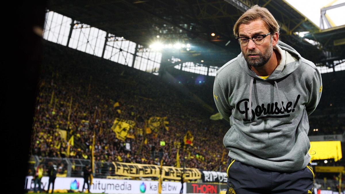 Mercato - Arsenal/Manchester United : Cet entraîneur très courtisé qui ouvre la porte à un départ !