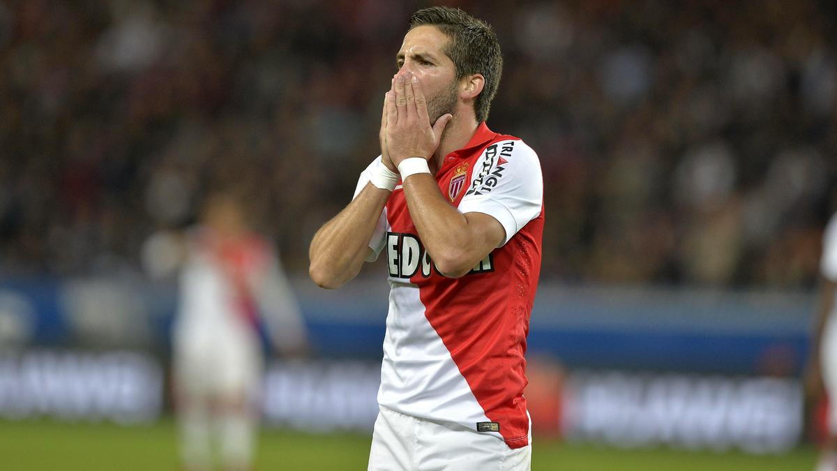 Mercato - AS Monaco : Arsenal prêt à lâcher 38M€ pour un joueur monégasque ?