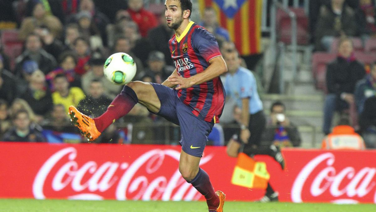 Mercato - OM : Bielsa serait fixé pour un joueur de Barcelone !