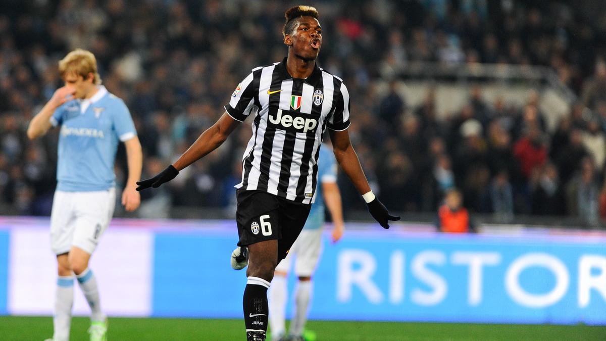 Mercato - Real Madrid/PSG/Juventus : Pogba dévoile son grand souhait pour la suite de sa carrière !